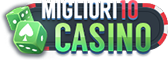 Free online interactive casino games